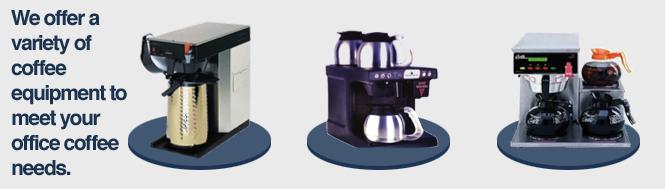 Proctor silex coffee maker auto shut off
